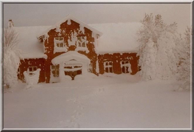 vinterkrigen på lolland falster